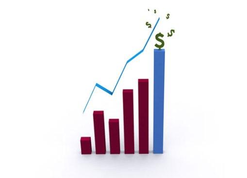 investimentos-280408
