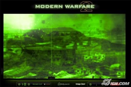 call-of-duty-modern-warfare-2-headed-to-brazil-20090326091344278