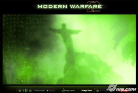 call-of-duty-modern-warfare-2-headed-to-brazil-20090326091347653